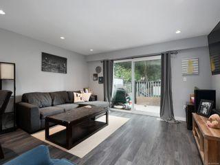 Photo 2: 1035 HASLAM Ave in : La Glen Lake Half Duplex for sale (Langford)  : MLS®# 870846