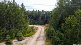 Photo 4: lot 1 Lake Address in Turtle Lake: Lot/Land for sale : MLS®# SK860300