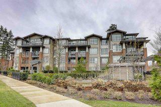 Photo 1: 204 15188 29A Avenue in Surrey: King George Corridor Condo for sale (South Surrey White Rock)  : MLS®# R2224821