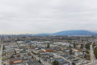 Photo 6: 3201 4189 HALIFAX STREET in Burnaby: Brentwood Park Condo for sale (Burnaby North)  : MLS®# R2422516