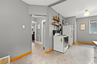 Photo 12: 2937 Cameron Street in Regina: Lakeview RG Residential for sale : MLS®# SK865351