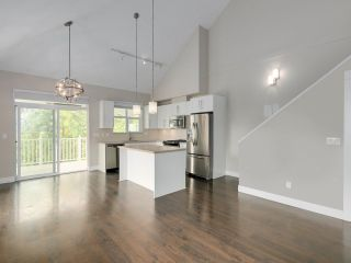 """Photo 5: 305 6251 RIVER Road in Ladner: Tilbury Condo for sale in """"RIVER WATCH"""" : MLS®# R2499840"""
