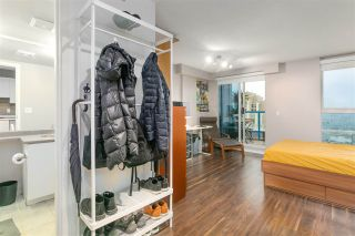 """Photo 10: 2007 1238 SEYMOUR Street in Vancouver: Downtown VW Condo for sale in """"SPACE"""" (Vancouver West)  : MLS®# R2305347"""