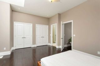 Photo 21: 95 Sarracini Cres in Vaughan: Islington Woods Freehold for sale : MLS®# N5318300