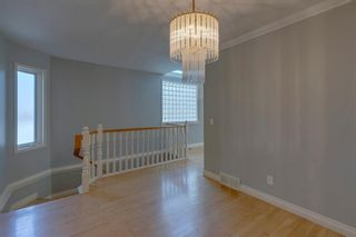 Photo 12: 1733 30 Avenue SW in Calgary: South Calgary Detached for sale : MLS®# A1122614