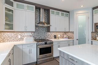Photo 15: 313 KINNIBURGH Cove: Chestermere Detached for sale : MLS®# A1118572