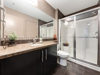 Photo 15: 1904 1410 1 Street SE in Calgary: Beltline Apartment for sale : MLS®# A1048436