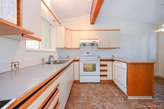 Photo 7: 1493 54 Street in Delta: Cliff Drive House for sale (Tsawwassen)  : MLS®# R2599726