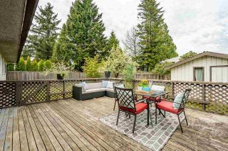 Photo 28: 946 CAITHNESS Crescent in Port Moody: Glenayre House for sale : MLS®# R2574147
