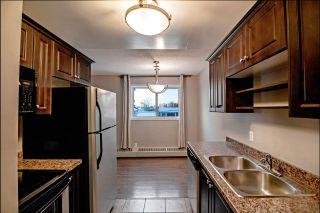 Photo 4: 209 911 10 Street: Cold Lake Condo for sale : MLS®# E4226724
