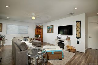 Photo 6: CARLSBAD WEST Manufactured Home for sale : 2 bedrooms : 7222 San Benito St #348 in Carlsbad