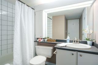 """Photo 13: 312 932 ROBINSON Street in Coquitlam: Coquitlam West Condo for sale in """"Shaughnessy"""" : MLS®# R2452691"""