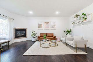 Photo 5: 7706 79 Avenue in Edmonton: Zone 17 House Half Duplex for sale : MLS®# E4252889