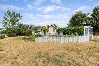 Photo 3: 2 Blairmore Street: Spruce Grove House for sale : MLS®# E4256878