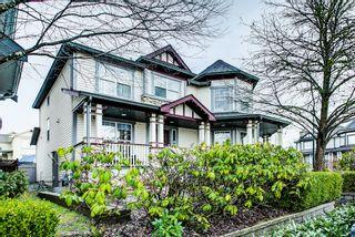 "Photo 19: 10028 240 Street in Maple Ridge: Albion House for sale in ""Creek's Crossing"" : MLS®# R2431803"