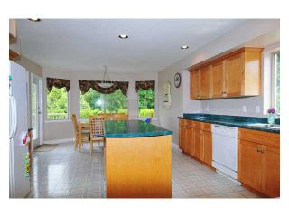 """Photo 3: 23892 113TH Avenue in Maple Ridge: Cottonwood MR House for sale in """"TWIN BROOKS"""" : MLS®# V834208"""
