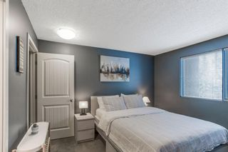 Photo 12: 2 105 Village Heights SW in Calgary: Patterson Apartment for sale : MLS®# A1071002