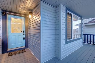 Photo 6: 15 Evansmeade Common NW in Calgary: Evanston Detached for sale : MLS®# A1153510