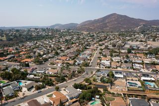 Photo 35: LA MESA House for sale : 4 bedrooms : 6235 Twin Lake Dr