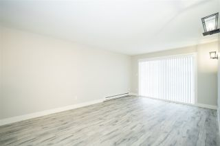 """Photo 13: 101 2750 FULLER Street in Abbotsford: Central Abbotsford Condo for sale in """"Valley View Terrace"""" : MLS®# R2573610"""