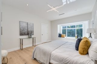 Photo 18: 6448 ARGYLE Street in Vancouver: Knight 1/2 Duplex for sale (Vancouver East)  : MLS®# R2609004