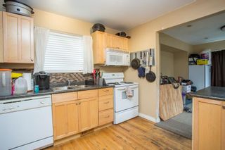Photo 11: 17846 60 Avenue in Surrey: Cloverdale BC House for sale (Cloverdale)  : MLS®# R2575698