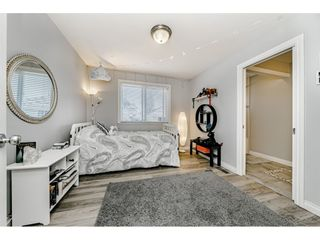 Photo 13: 15847 110A Avenue in Surrey: Fraser Heights House for sale (North Surrey)  : MLS®# R2447345