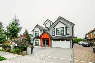 Photo 3: 8879 148 Street in Surrey: Bear Creek Green Timbers House for sale : MLS®# R2499971