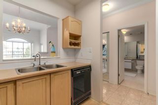 """Photo 6: 302 8580 GENERAL CURRIE Road in Richmond: Brighouse South Condo for sale in """"Queen's Gate"""" : MLS®# R2135622"""