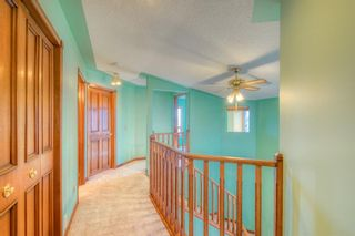 Photo 28: 311 Scenic Glen Bay NW in Calgary: Scenic Acres Detached for sale : MLS®# A1082214