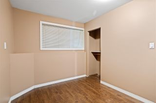 Photo 17: 14755 69 Avenue in Surrey: East Newton House for sale : MLS®# R2575757