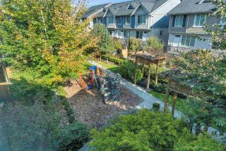 """Photo 18: 30 15399 GUILDFORD Drive in Surrey: Guildford Townhouse for sale in """"GUILDFORD GREEN"""" (North Surrey)  : MLS®# R2505794"""