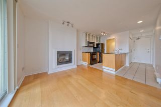 """Photo 3: 1205 1225 RICHARDS Street in Vancouver: Downtown VW Condo for sale in """"EDEN"""" (Vancouver West)  : MLS®# R2592615"""