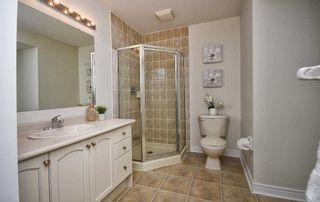 Photo 18: 37 Wave Hill Way in Markham: Greensborough Condo for sale : MLS®# N5394915