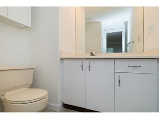 """Photo 14: 203 1830 E SOUTHMERE Crescent in Surrey: Sunnyside Park Surrey Condo for sale in """"SOUTHMERE MEWS"""" (South Surrey White Rock)  : MLS®# R2140511"""
