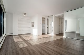 Photo 9: 1006 1330 HARWOOD STREET in Vancouver: West End VW Condo for sale (Vancouver West)  : MLS®# R2621476