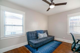 Photo 18: NORMAL HEIGHTS Property for sale: 4950-52 Hawley Blvd in San Diego