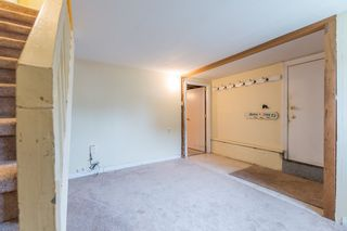 Photo 19: 3305 W 10TH Avenue in Vancouver: Kitsilano House for sale (Vancouver West)  : MLS®# R2564961