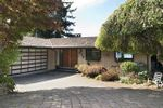 Property Photo: 440 TIMBERTOP DR in Lions Bay