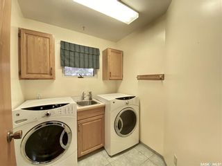 Photo 19: 4 Olds Place in Davidson: Residential for sale : MLS®# SK870481