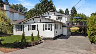 Photo 6: 12567 224 Street in Maple Ridge: West Central House for sale : MLS®# R2599625