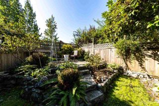 Photo 15: 1921 TATLOW Avenue in North Vancouver: Pemberton NV House for sale : MLS®# R2407439