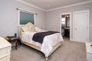 Photo 20: 19687 70A Avenue in Langley: Willoughby Heights House for sale : MLS®# R2551535