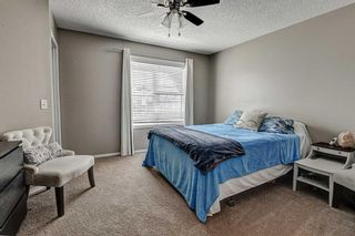 Photo 22: 133 ELGIN MEADOWS View SE in Calgary: McKenzie Towne Semi Detached for sale : MLS®# A1018982