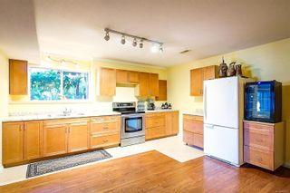 Photo 14: 2679 1st Ave in : PA Port Alberni House for sale (Port Alberni)  : MLS®# 882350