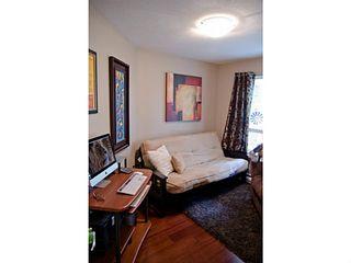 Photo 8: # 338 22020 49TH AV in Langley: Murrayville Condo for sale : MLS®# F1315567