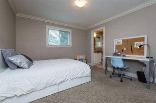 "Photo 19: 10350 175 Street in Surrey: Fraser Heights House for sale in ""FRASER HEIGHTS"" (North Surrey)  : MLS®# R2279113"