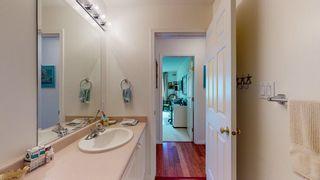"Photo 26: 308 5711 MERMAID Street in Sechelt: Sechelt District Condo for sale in ""MERMAID BUILDING"" (Sunshine Coast)  : MLS®# R2593663"