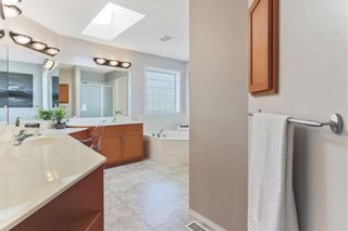 Photo 28: 119 CRESTMONT Drive SW in Calgary: Crestmont Detached for sale : MLS®# C4205113