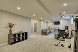 Photo 39: 19 Cimarron Estates Manor: Okotoks Detached for sale : MLS®# A1097153